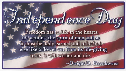 independenceday-freedom-dwight-eisenhower-credit-happy-daily-images-inspiration-blog-mhpronews-