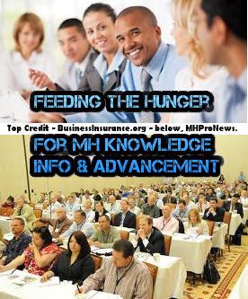 FeedingTheHungerForMHKnowledgeInfoAdvancement-(c)2015LifestyleFactoryHomesLLC1-MHProNews-