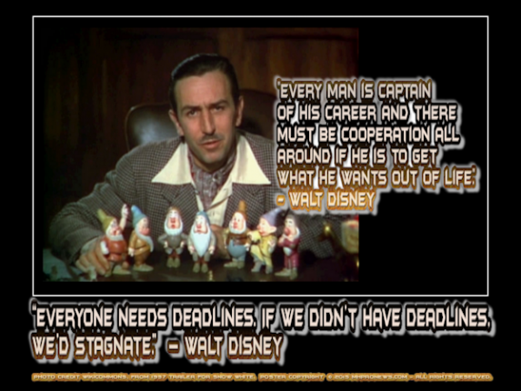 WaltDisney-EveryManCaptainOfCareer-WikiCommons=photo-Poster(C)2015MHProNews-com-AllRightsReserved-600x450-