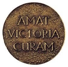 AmatVictoriaCuramVIctoryLovesPreperation-creditCalledconvictedConversted-postedInspirationblog-mhpronews-com-