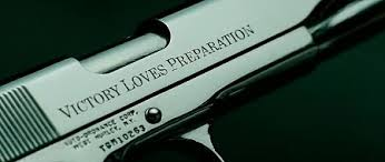 VictoryLovesPreperation-creditTumblr-postedInspirationBlog-MHProNews-