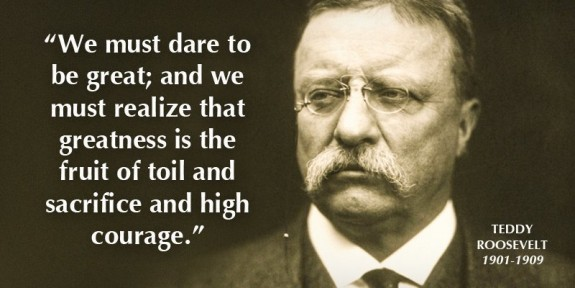 theodore-roosevelt-quotes-on-leadership-QuotesGram-credit=postedInspiraitonBlog