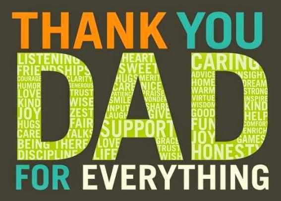 fathers-day-greetings-imagecredit-harringtoninsurance