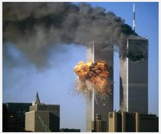 ibtimes-co-uk-twintowers-9-11-postedinspirationblog-mhpronews