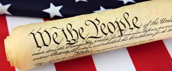 wethepeople-credit-thepoliticalstudent-usconstitution-postedinspirationblog-mhpronews