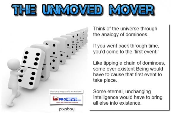 TheUnmovedMoverPhiolosphyCreationEternalCreatedMatterTimeSpaceInspirationBlogMHProNews