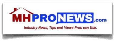1-mhpronews-logo-manufactured-housing-professional-news-1