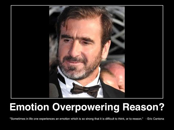 Sometimes-in-life-one-experiences-an-emotion-which-is-so-strong-difficult-to-think-or-to-reason-eric-cantona-(c)2014-MHProNews-com