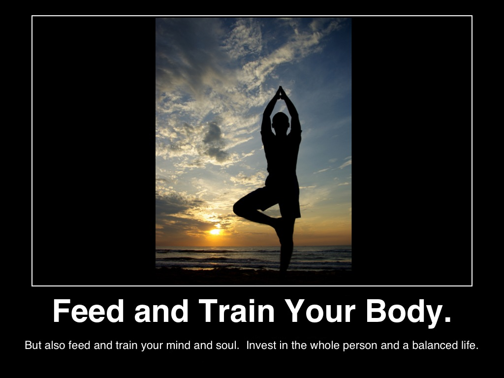 /feed-and-train-your-body-posted-on-mhpronews-com.JPG
