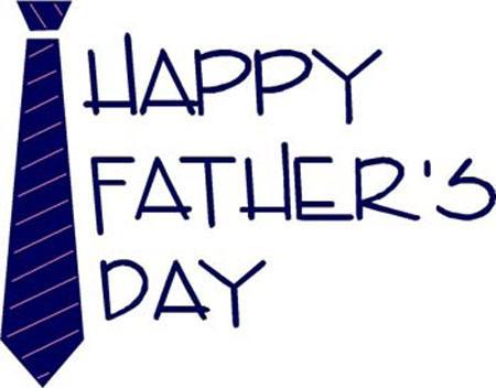 happy-fathers-day-2014-mhpronews-com