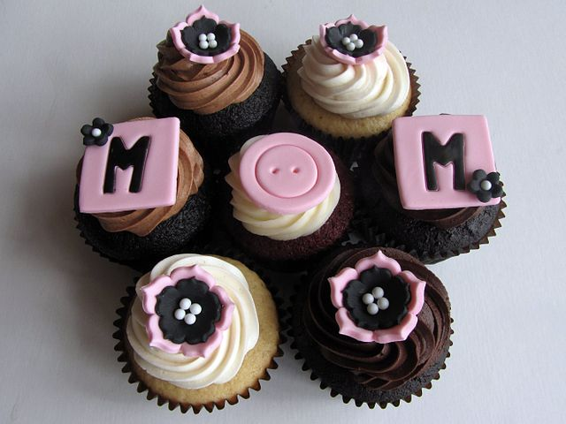 happy-mothers-day-posted-on-mhpronews