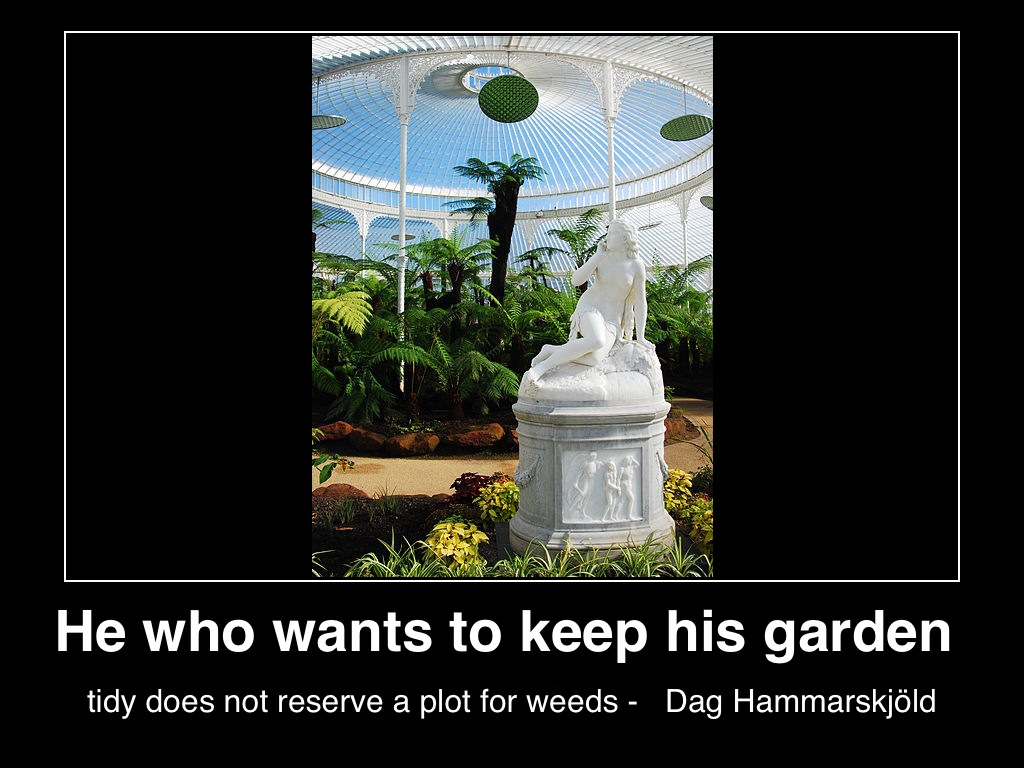 he-who-wants-to-keep-his-garden-tidy-does-not-reserve-a-plot-for-weeds-dag-hammarskjold-(c)2014-lifestyle-factory-homes-llc--posted-mhpronews-com-