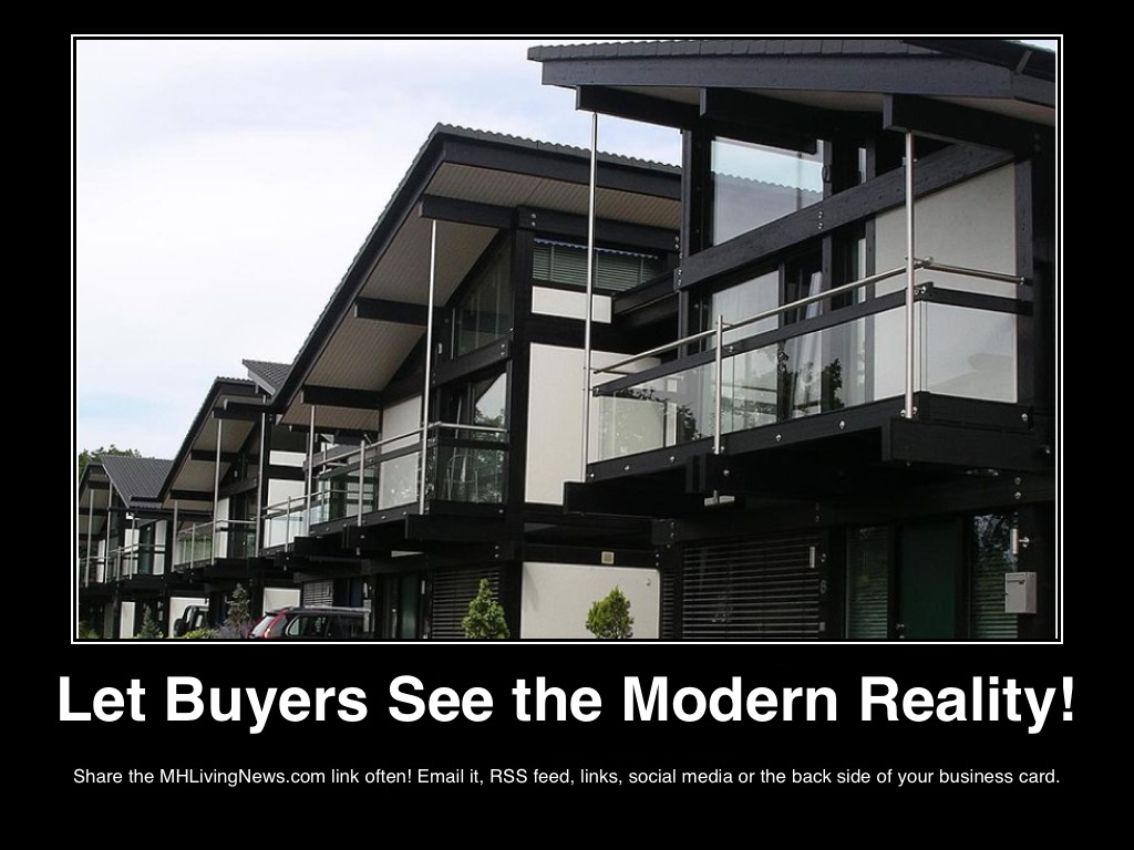 lets-buyers-see-the-modern-reality-inspiration-posted-on-mhpronews