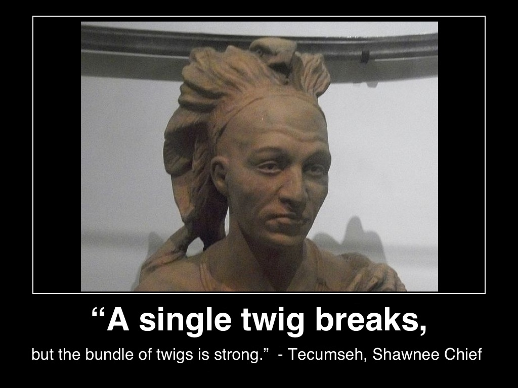 original-image-credit-wikicommons-a-single-twig-breaks-but-the-bundle-of-twigs-is-strong-tecumseh(c)2014-lifestyle-factory-homes-llc-posted-mhpronews-inspiration