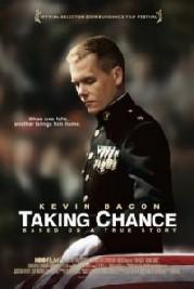 taking-chance-kevin-bacon-Image-credit-HBO-Films