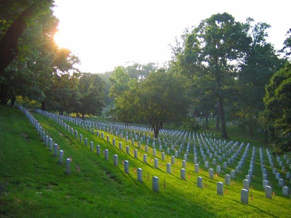 washington_dc_-_arlington_national_cemetery-wikicommons-posted-inspirations-blog-mhpronews-com