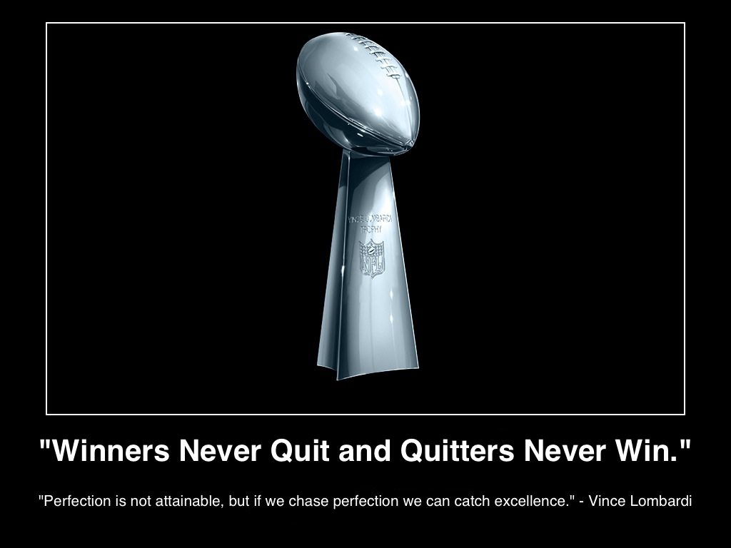 winners-never-quit-quitters-never-win-vince-lombardi-wikicommons((c)2013-lifestyle-factory-homes-llc-inspiration-blog-MHProNews-com-