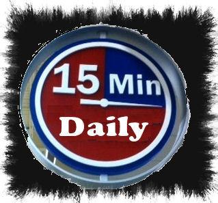 15-minutes-daily-masthead-mhpronews-com