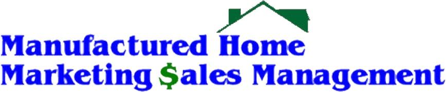 MHMarketingSalesManagement.com logo