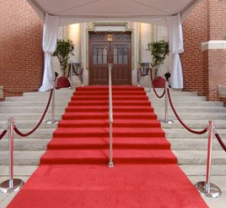 www.MHMSM.com presents Your Red Carpet to Royal Manufactured Housing Sales in 2010