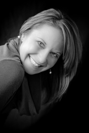 Erin Patla, the Voice for www.MHMarketingSalesManagement.com Podcasting
