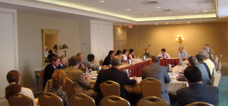 MHI_Summer_Meeting_-_Finance_Summit_with_Gov't_and_Industry_leaders_-_2010-07