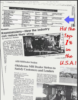 Late 80s_MH Industry Article_collage
