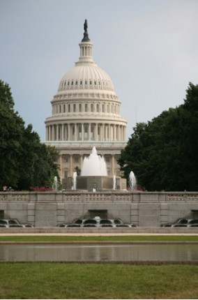 US_Capitol_by_cliff1066_flikr_creative_commons