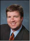 David_Lentz_credit_Green_Courte_Partners_American_Land_Lease_communities_posted_on_MHProNews