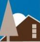 New_York_Housing_Association_logo_posted_on_MHProNews