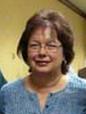 Susan_Brenton_-_AZMHCA posted on MHProNews.com