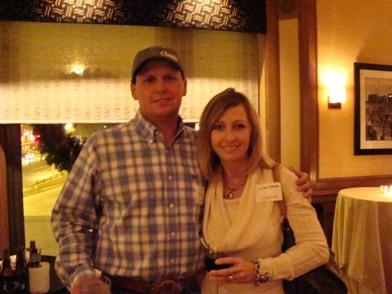 Lance and LeAnn Inderman PEAK Manufactured Housing Retailer Summit 2011