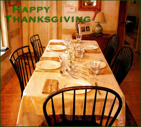 Thanksgiving Table credit flickr-creative-commons-Muffet-4132916633_posted on MHProNews.com Masthead Blog 451032634e.jpg