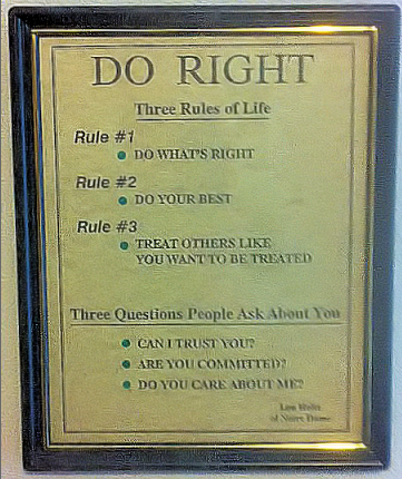 do-it-right-lou-holtz-posted-mhpronews.com-masthead-blog-MHProNews