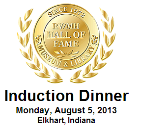 2013-mh-hall-of-fame-induction-dinner-posted-manufactured-housing-pro-news-.png