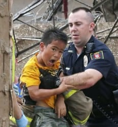 moore-oklahoma-storm-survivor-first-responder-posted-mhpronews-