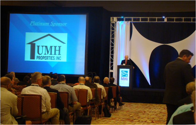 2014-manufactured-housing-institute-mhi-congress-and-expo-richard-dic-jennison-opening-event-masthead-blog-mhpronews-com