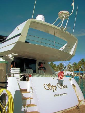 marty-lavin-jd-manufactured-home-community-owner-on-board-spy-sea