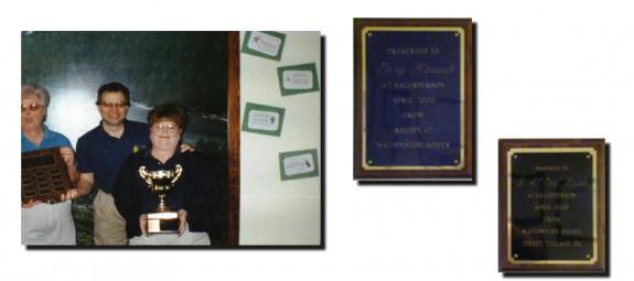 awards-collage-masthead-blog-mhpronews-manufacturedhome-marketing-sales-management