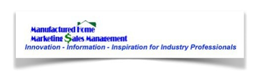 mhmarketingsalesmanagement-logo-mhpronews-com-drop-shadow-
