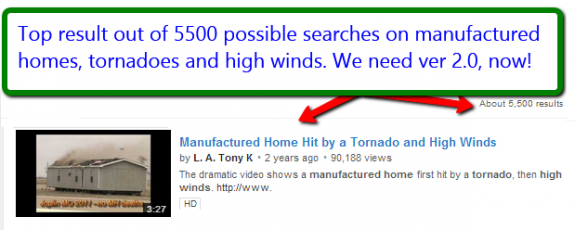 tornado-manufactured-homes-high-winds-masthead-mhpronews-manufacturedhomelivingnews-com-