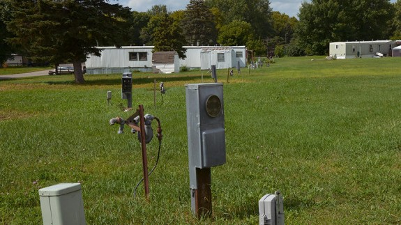 082514-regency-mobile-home-park-credit-wctrib-mn-posted-daily-business-news-mhpronews-com--575x323