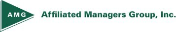 amc-affiliated-manager-group-inc