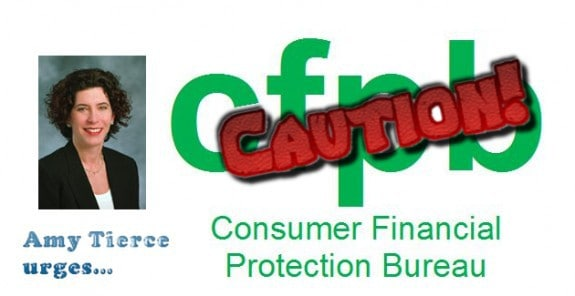 amy-tierce-urges-caution-cfpb-daily-business-news-mhpronews-com--575x296