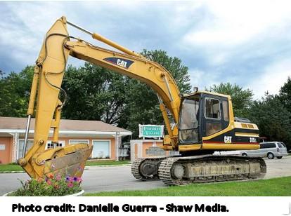 bulldozer-evergreen-danielle-guerra-shaw-mediacredit-posted-daily-business-newsmhpronews-com-