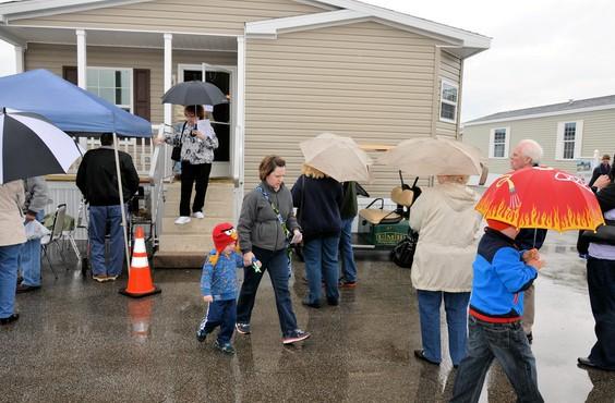 eastern-ohio-home-show-manufactured-home-livingnews-com-masthead-mhpronews-com-