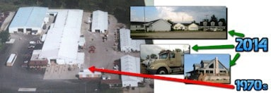 heckaman-homes-1970s-and-2014-posted-daily-business-news-mhpronews-com-