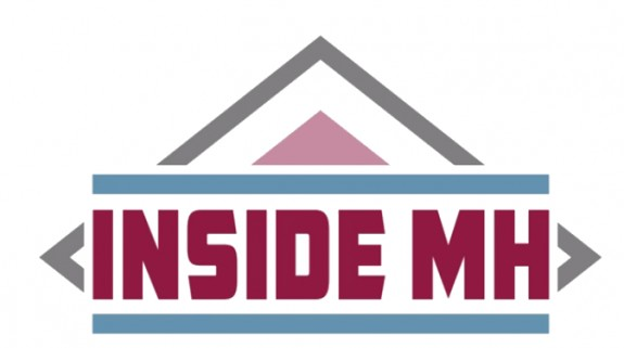 inside-mh-manufactured-housing-mhpronews-com- (1)