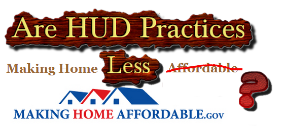 ishud-making-home-less-affordable-graphic3-daily-business-news-mhpronews-com-1