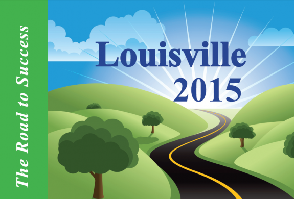 louisville-manufactured-home-show-2015-the-road-to-business-and-professional-success-AAA